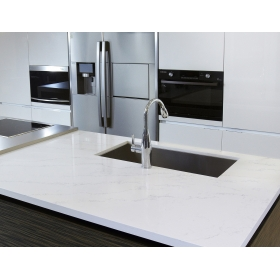 price of quartz countertops