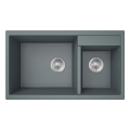 many color selection composite granite kitchen sinks for sale