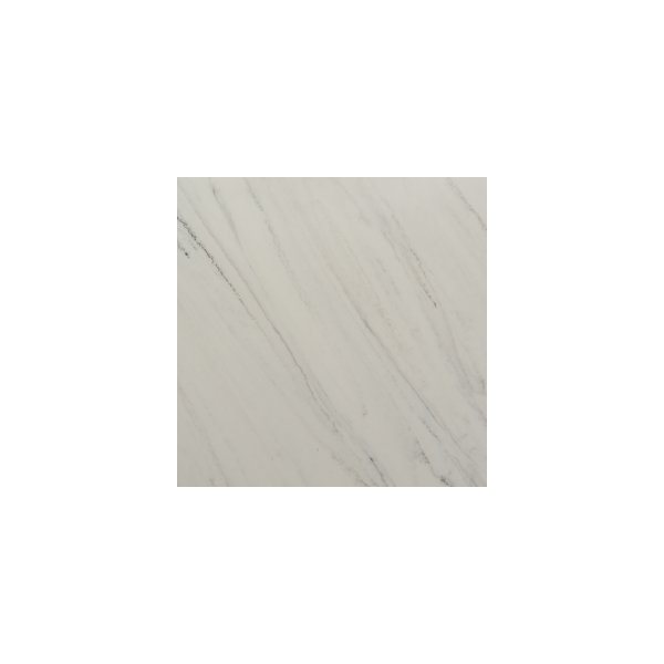 GMA Mm Wholesale Solid Surface Table Tops - Wholesale table tops