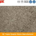 Quality cheap 20mm wholesale solid surface countertop material