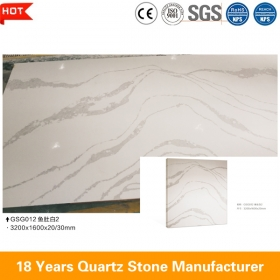 engineered stone quartz slabs