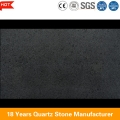 starlight quartz stone countertops used in Bathroom products