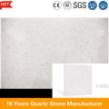 statuary white quartz slabs, wholesale various high quality statuary white quartz Slabs products from China