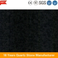 tce quartz stone top dining table , wholesale various high quality black quartz stone top dining table「Chinese Painting」