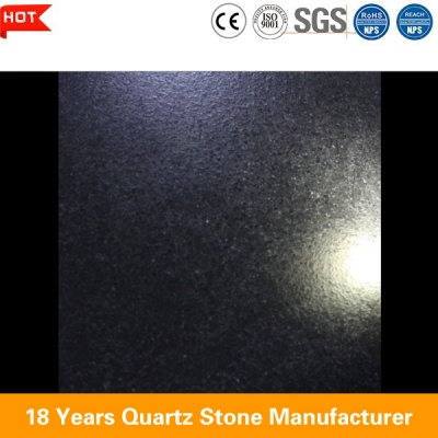 Leather Finish quartz stone