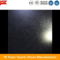 best quality leather finish fake quartz countertops
