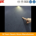 quartz stone Surface with matt finish Export,quartz countertop wholesale 「Chinese Painting」