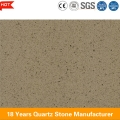 stone round table top manufacturers & stone round table top suppliers