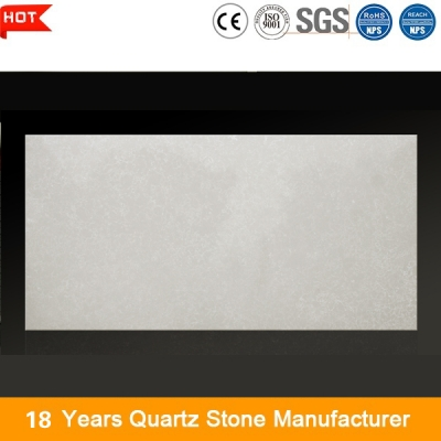 quartz engineered stone
